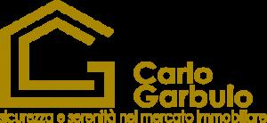 Carlo Garbuio